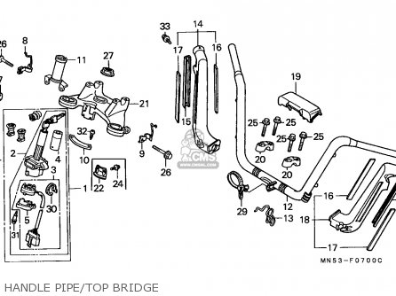 Wire Harness Packaging besides Pins For Wiring Harness likewise 390190 Hooker Headers Super  petition Alignment Weld Sleeve additionally Partslist as well Wiring Diagram For Lawn Mower Ignition The Wiring Diagram. on wiring harness tubing