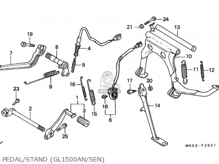 manual choke valve transmission valve wiring diagram