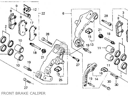engine block filler hard block filler wiring diagram