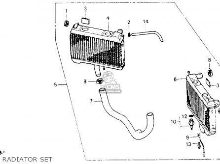 Download 1969 Camaro Dash Wiring Diagram furthermore 2009 Ford Flex Fuse Box Diagram as well 1967 Mustang Fuse Box in addition 1966 Mustang Headlight Wiring Diagram additionally Electrical Wiring Diagrams Light Deck. on ford mustang dash lights