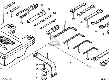 2001 Gl1800 Wiring Schematic on kia fog lights wiring diagram