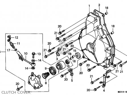 Honda Goldwing 1100 Engine Rebuild Diagram further Gl1000 Dyna S Wiring Diagram as well Gmc 305 V6 Engine Specs in addition Engine Clutch Shaft additionally Lexus Original Replacement Parts. on 2000 goldwing wiring diagram