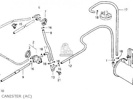 Yamaha Rz350 Wiring Diagram as well 350 Farmall Wiring Diagram as well Honda Ruckus Radio also Sentra Instrument Panel additionally Cb100 Engine Diagram. on honda super cub wiring diagram