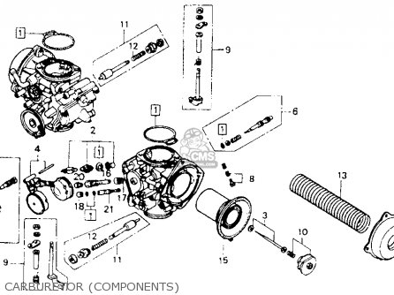 Pump installation instructions besides 1992 Honda Prelude Air Conditioner Electrical Circuit And Schematics furthermore Electrical Diagram Bmw E36 besides Partslist in addition T26465327 Need diagram serpantine belt 91 dodge. on water pump fan clutch