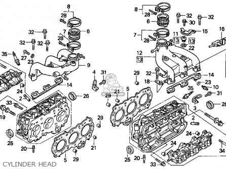4 Wire Ford Alternator Diagram together with Delco 10si Alternator Wiring Diagram likewise Delco Remy 21si Alternator Wiring Diagram in addition Delta Bench Grinder Wiring Diagram furthermore 12si Alternator Wiring Diagram. on delco 10si wiring