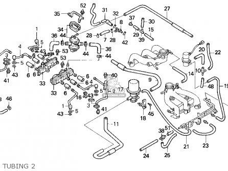 Toyota Rear Ke Diagram in addition Honda Prelude Engine Blocks furthermore  on honda prelude 4th gen