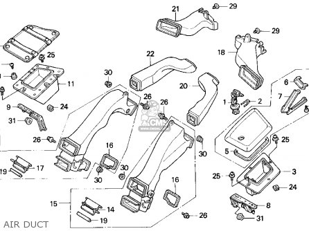 Alfa Romeo Spider Vacuum Diagram in addition Porsche Engine Specifications further Product info furthermore Goldwing Parts Diagram together with 88 K1500 Fuse Block Wiring Diagram. on 1987 alfa romeo spider