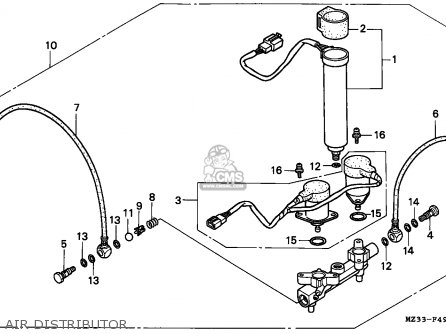 1996 dodge ram 1500 trailer wiring diagram with 2013 Nissan Frontier Wiring Diagram on Chevrolet Express Fuse Box Diagram besides Wiring Diagram Manual Airbus further 2005 Dodge Ram 1500 Trailer Wiring Diagram in addition Scoullers Three Levels Of Leadership Model James Scoullers Three also 1996 Nissan Pathfinder Fuse Box Diagram.