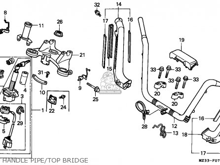 02 Subaru Outback Heater Wiring Diagram besides 02 Wrx Wiring Diagram furthermore 02 Wrx Wiring Diagram further 2007 Subaru Wiring Diagrams moreover Wiring Diagram For Subaru Impreza Stereo. on 2013 wrx radio wiring diagram