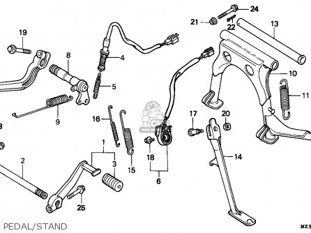 1996 Honda Goldwing Parts Diagram - Best Secret Wiring Diagram • on honda goldwing crankshaft, honda goldwing regulator, honda goldwing engine, honda goldwing stereo upgrade, honda goldwing starter, honda goldwing alternator, honda goldwing dimensions, honda goldwing clock, kawasaki wiring diagram, nissan wiring diagram, honda goldwing exhaust, honda goldwing troubleshooting, honda goldwing tractor, honda goldwing gl1200, honda goldwing radiator, honda goldwing fuel system, honda goldwing transmission problems, honda goldwing controls, honda goldwing parts, honda goldwing lighting,