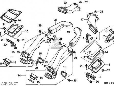 wiring diagram for 1989 gmc sierra with Vw 1500 Wiring Diagram on 1997 Gmc Sierra Stereo Wiring Diagram further 1978 Chevy Car Service Overhaul Body Manuals On CD ROM P20336 further Wiring Diagram For 1995 Chevy Silverado Backup Light Switch also Diagram Fuse Box Placement 1989 Chevy Caprice Classic Graphic 1985 further 6mrze Gmc Sierra 1500 Location Oil Pressure Sensor.