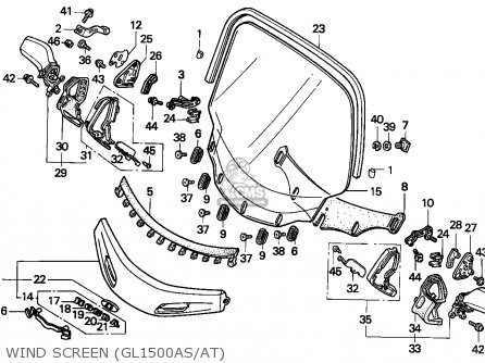 Mercruiser Engines Block Id Codes 6 Cylinder Marine Engines moreover Eps Wiring Diagrams additionally Wiring Diagram Rc Car also Parts Of A Buoy besides Electrical Diagram Bmw E36. on boat wiring harness diagram
