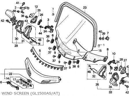 Kawasaki Wiring Diagrams 1981 as well 1980 Wiring Harness On 1979 besides 1979 Ke100 Wiring Diagram furthermore Honda Generator Eu2000i Parts Diagram also Honda 300ex Wiring Diagram On 1994. on honda xr250 wiring diagram