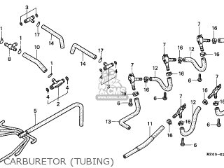 Cadillac Cts Rear End Suspension Diagram Html as well 91 Toyota Truck Wiring Diagram moreover Ford Explorer Engine Diagram Egr Pment Auto And moreover Mazda Miata Clutch Parts Diagram likewise 2008 Scion Tc Parts Catalog. on fuse box embly