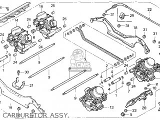 Motorcycle Accident Diagram as well 2008 Honda Civic Clutch Master Cylinder Diagram additionally Honda Valkyrie Interstate Wiring Diagram additionally Car Audio System Diagram For Civic likewise 03 Honda 600 Shadow Wiring Diagram. on honda valkyrie interstate wiring diagram