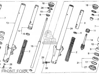 1999 honda valkyrie wiring diagram