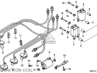 honda gl1500cf valkyrie interstate 1999 usa parts list. Black Bedroom Furniture Sets. Home Design Ideas