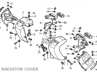 Plastic Model Car Engines