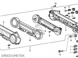 Partslist further Partslist moreover Partslist moreover Partslist further Partslist. on honda valkyrie ignition switch
