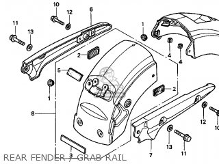 Mazda Protege Undercarriage furthermore V6 Engine Diagram Wedocable furthermore Mazda 3 Wiring Diagram Door Locks together with Suspension Stabilizer Bar Assembly Parts Diagram Car besides P 0996b43f80f65f9c. on mazda tribute undercarriage diagram