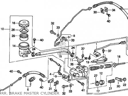 Honda Gl1800 Parts moreover Honda Rebel 250 Motorcycle Wiring Diagram together with Asv Fuel Pump in addition Wiring Diagram Of Honda Wave 125 as well T2804643 Get wiring diagram 92 honda civic. on honda cb 1000 wiring diagram