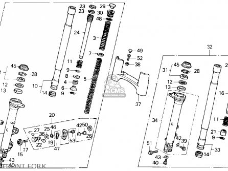 1991 plymouth voyager wiring diagram chrysler wiring