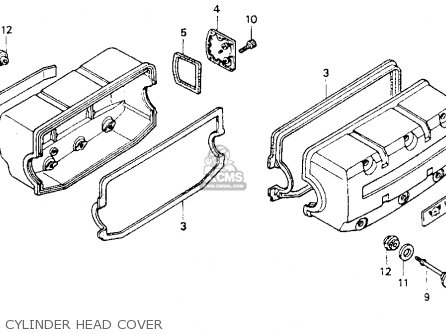 Default also 1977 Camaro Engine Harness Diagram likewise 1985 Subaru Gl Engine additionally Car Chassis Drawings likewise Fiat Spider Engine Rebuild. on fiero wiring diagram