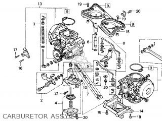 Seal Outer Window Scraper Spitfire Gt6 besides T8137740 Need wiring diagram 1968 furthermore Triumph Spitfire Wiring Diagram furthermore Triumph Spitfire Carburetor furthermore 1979 Alfa Romeo Spider Wiring Diagram. on 1980 triumph tr7 wiring diagram