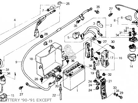 Wire Harness Prints as well Acura Oxygen Sensorautoparts moreover Sel Wiring Diagram also Air Ke System Schematic likewise 97 Nissan Sentra Wiring Harness Diagram. on racing style body front bumper honda