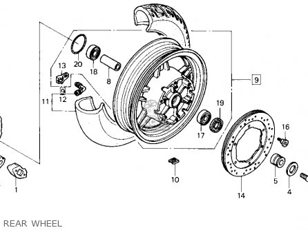 1977 Corvette Wiring Diagrams