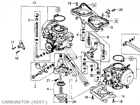 john deere amt 622 wiring diagram with Amt 600 Wiring Diagram on John Deere Gator Engine Parts Diagram further John Deere 8400 Radio Wiring Diagram in addition Wiring Diagram John Deere 110 Tlb moreover John Deere 260 Drive Belt Diagram together with John Deere Gt275 Wiring Diagram.