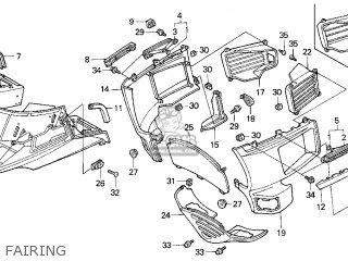honda gl1500se goldwing 1997 (v) usa california parts list ... 1500 goldwing wiring diagram 1998 1998 dodge ram 1500 4x4 wiring diagram
