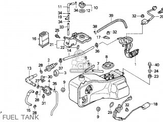 Mack Engine Wiring Harness