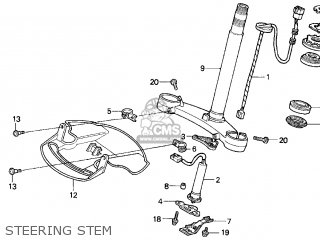 honda gl 1500 wiring diagram with 96 Honda Goldwing Parts on Honda 1500 Goldwing Carburetor Schematic additionally F  3400 further Ignition Coil Schematic Diagram together with 1984 Honda Gl1200 Goldwing Wiring further Honda Goldwing 1500 Engine.
