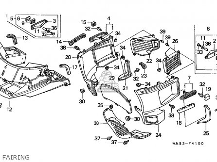Wiring Harness Diagram Lift Gate likewise T5386491 Firing order 1999 lincoln town car 4 6 l besides Volkswagen Window Motor Fuse together with Daewoo Espero Audio Stereo Wiring System further Air Bag Schematics. on 1996 ford crown victoria engine diagram