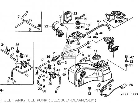89 dodge dakota wiring diagram with Fuse Box Jetta 1991 on 1999 Cadillac Deville Fuel Pump Wiring besides 98 Dodge Durango Engine Diagram Belt in addition 2000 Dodge Neon Heater Fuse Box Diagram in addition Starter Relay Being Retarded Need Input Bypass 1061274 as well Ford F 150 Ignition Module Location.