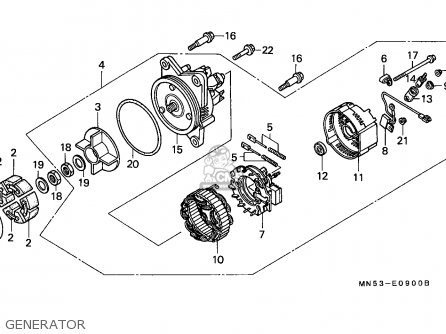 Removing Pistons From A 2004 Buick Century besides 1924 Buick Starter Wiring Diagram furthermore Power Steering Evo Valve as well 1969 Buick Skylark Wiring Diagram further 1964 Buick Skylark Wiring Harness. on 1968 buick gran sport