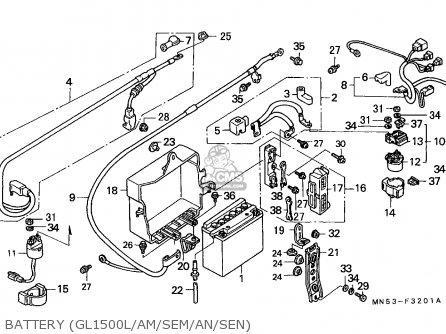 Lexus Sc400 Diagrams Wiring