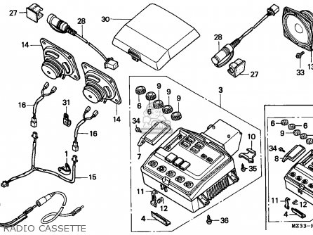 Wiring Diagram Toyota Echo 2004 furthermore Audi A3 8p Wiring Diagram in addition Wiring Diagram For Neon Switch together with Transit Mk6 Abs Wiring Diagram additionally Wiring Diagram Cub Cadet Lt1045. on towbar trailer plug wiring diagram