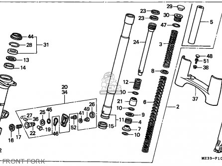 1991 Honda Crx Exhaust Diagram also 92 00 Honda Acura Wiring Sensor Connector Guide 3146770 furthermore 89 Camaro 50 Chevy Engine Diagram additionally Ignition Switch Wiring Diagram For 1977 F150 in addition P 0900c1528005f515. on 1986 honda prelude wiring diagram