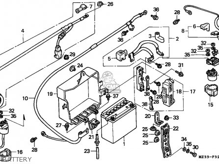 1975 Kawasaki Wiring Diagram on mercedes benz e cl