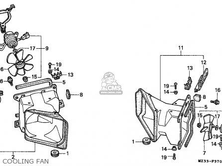 Honda Dax Wiring Diagram moreover Gl1500 Cb Wiring Diagram furthermore Kawasaki Vulcan Fuel Pump as well Goldwing Trunk Light moreover Kohler Engine Overhaul Manuals. on honda goldwing 1500 wiring diagrams