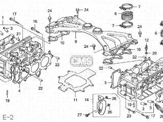 Enjoyable Gl1800 Parts Diagram Wiring Diagram Wiring 101 Archstreekradiomeanderfmnl