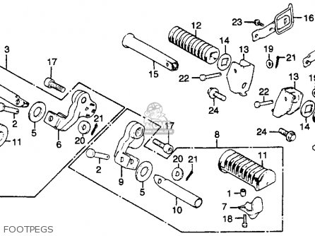 706785 Distributor Wire Placement furthermore Crankshaft Position Sensor Location 2008 Sonata 2 4 A 11312 furthermore Oil Pump Replacement Cost further Labeled Diagram Of Internal  bustion Engine furthermore 218409 How Properly Wire Your Pmgr Mini Starter. on motor starter block diagram