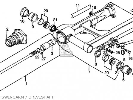 honda gl650 silver wing 1983 usa swingarmdriveshaft_mediumhu0190f2d23_1d60 harley wiring diagram for dummies harley find image about wiring,Heated Grips Wiring Diagram