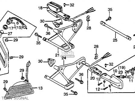 Hobart Welder Parts Diagram also Jeep Cj Engine Diagram furthermore Sports Cold Intake 2004 2007 Acura besides Jeep Cherokee Cylinder Diagram together with Fairbanks Morse Engine Vertical. on wisconsin engine parts diagram