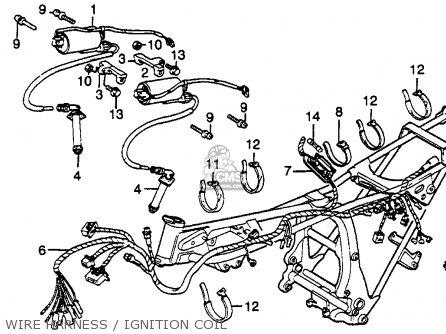 Honda Tlr200 Wiring Diagram also Turn Signal Ad together with Jonway 49cc Gy6 Scooter Wiring Diagram additionally Honda Elite Carb Diagram together with Oil Furnace Wiring Schematic. on honda elite wiring diagram