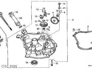 1980 honda cb750 wiring diagram with Cb750k Wiring Diagram on 1972 Cb750 Wiring Diagram furthermore Honda Nighthawk Cb750 Wiring Diagram together with Simple Wiring Diagram Honda Cb550 additionally Cb750k Wiring Diagram as well What Is Chevy Tahoe Mode Switch Wiring Diagram Masterplan 1998 Key.