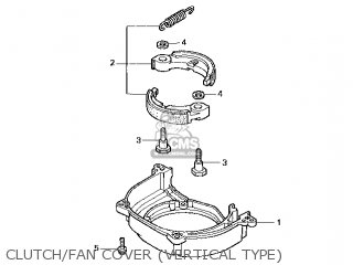 Partslist in addition Carburetor For A Honda Gx25 furthermore John Deere Carb Rebuild together with Honda Wx10 Parts Diagram likewise  on honda gx31 parts diagram