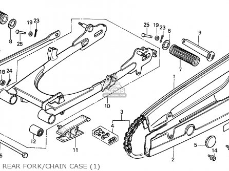 For A 2000 Kia Sportage Spark Plug Diagram on 2005 ford freestyle fuse panel diagram